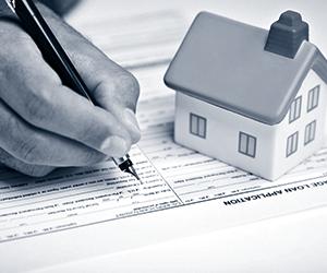 Регистрация права собственности в Крыму