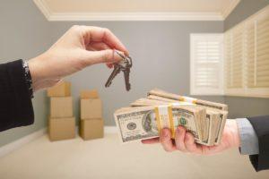 Срочный выкуп недвижимости в Крыму
