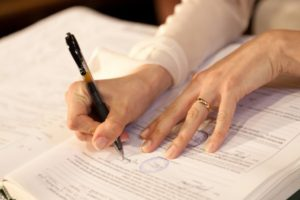 Регистрация права собственности в Симферополе