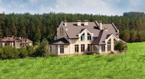 Приватизация земли в Симферополь