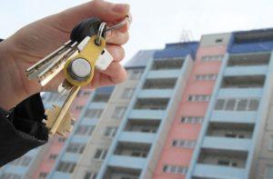 Приватизация квартиры в Симферополе
