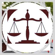 Юридические-услуги-в-недвижимости