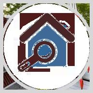 Оценка-недвижимости